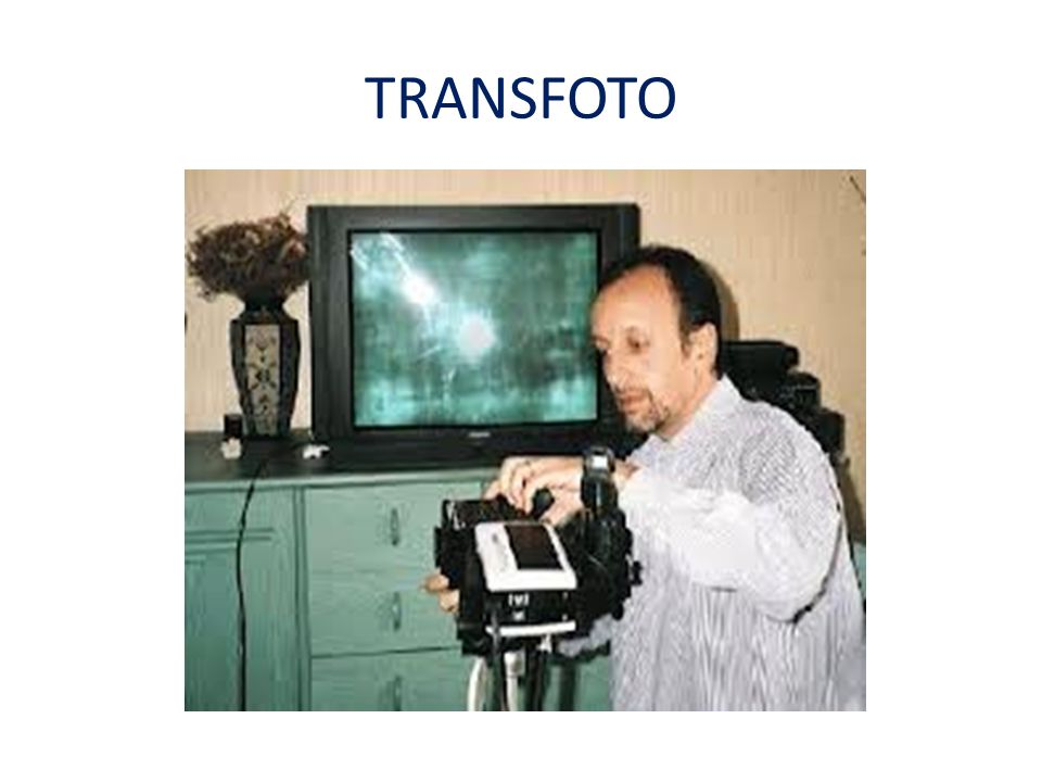 TRANSFOTO