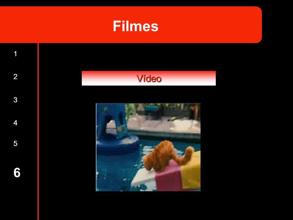 Filmes 1 2 Vídeo 3 4 5 6