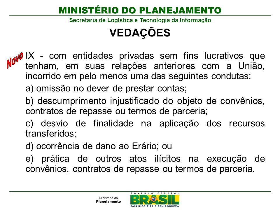 VEDAÇÕES Novo.