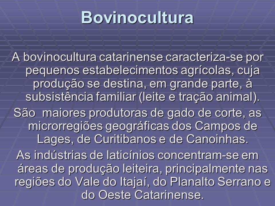 Bovinocultura