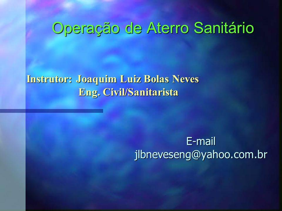 E-mail jlbneveseng@yahoo.com.br