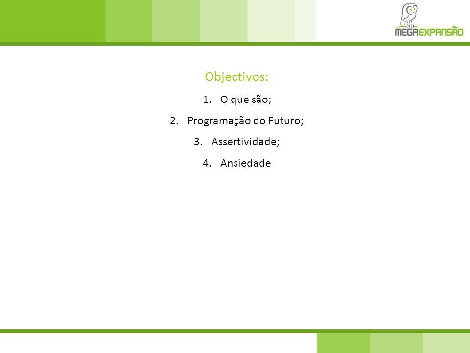 Programação do Futuro;