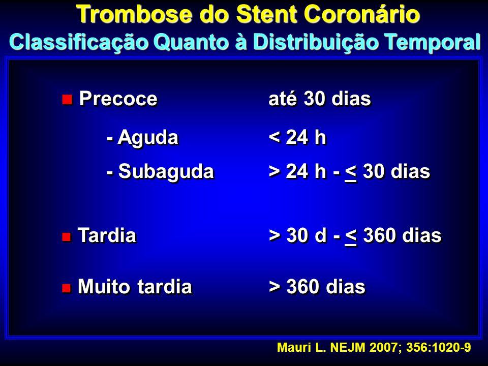 AGMRS - Oral - DESIRE - SBHCI07 - 0607 Precoce