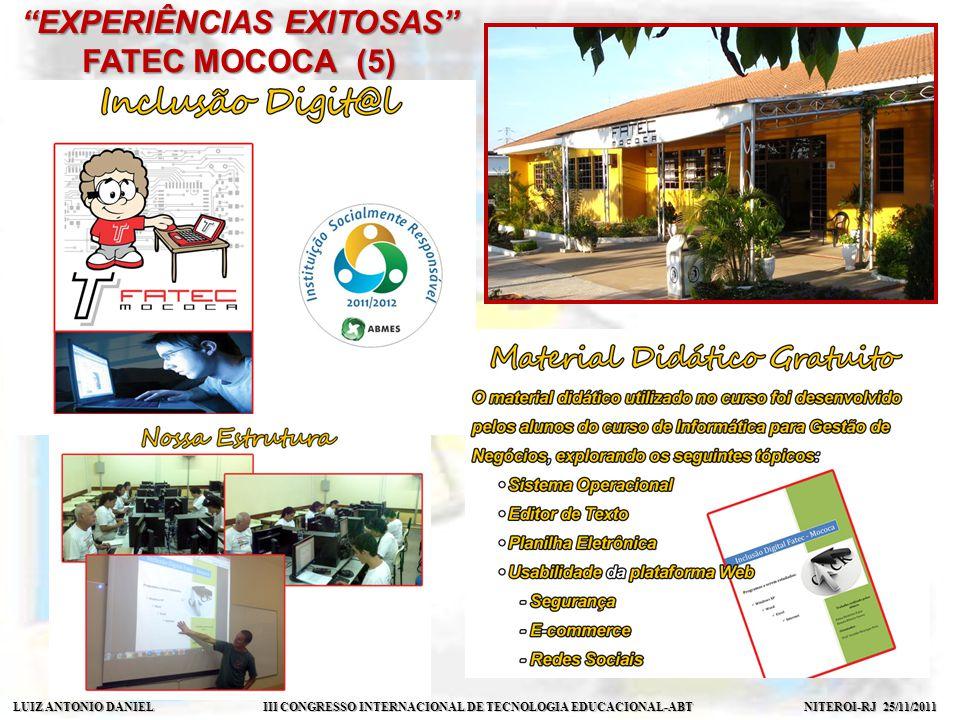 EXPERIÊNCIAS EXITOSAS FATEC MOCOCA (5)