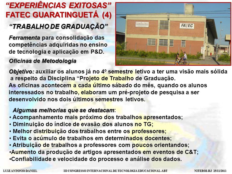 FATEC GUARATINGUETÁ (4)