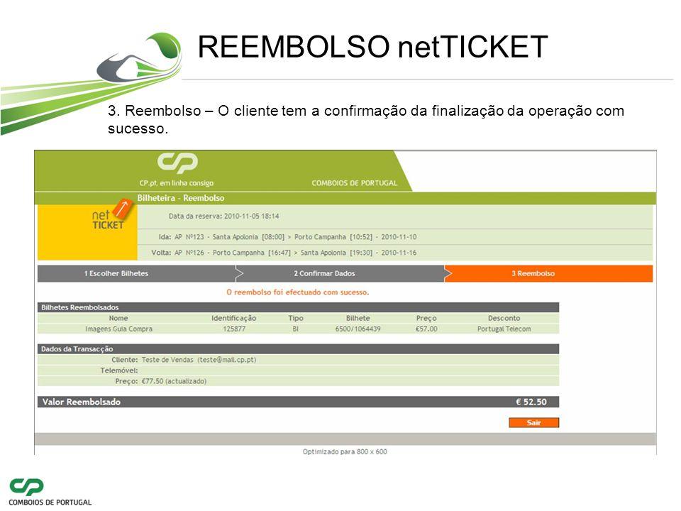 REEMBOLSO netTICKET 3.