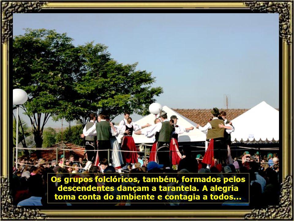 IMG_4696 - PIRACICABA - FESTA DA POLENTA EM SANTA OLÍMPIA-670