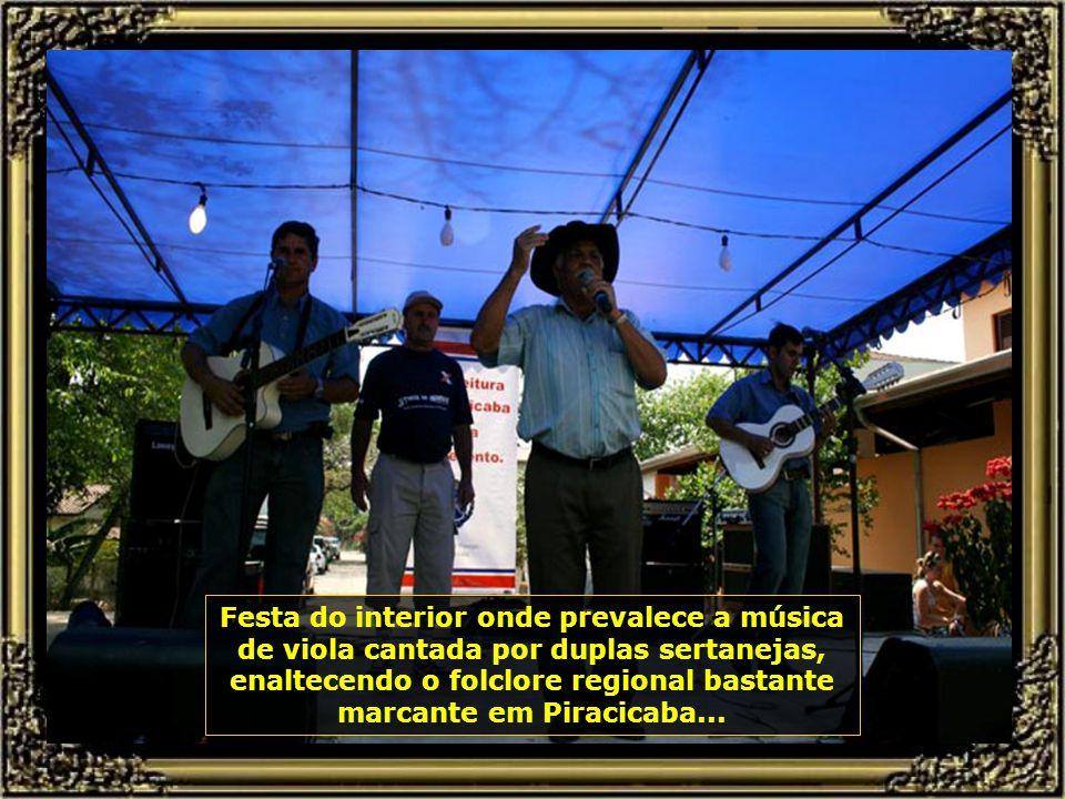 IMG_5531 - PIRACICABA - FESTA DA MANDIOCA DE ARTEMIS-670