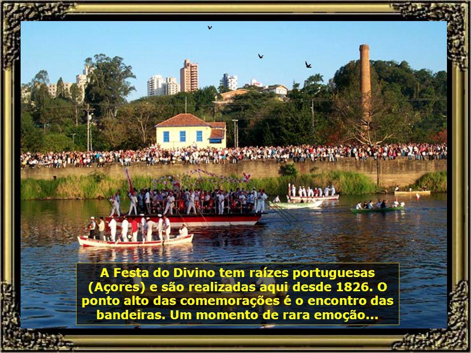 P0000201 - FESTA DO DIVINO-670