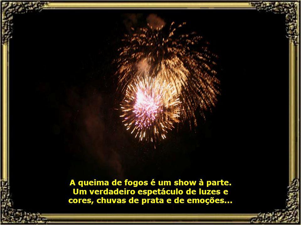 IMG_4346 - PIRACICABA - FESTA DE SÃO JOÃO EM TUPI - 24.06.2007-670