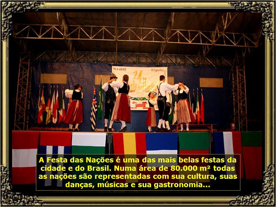IMG_0788 - PIRACICABA - FESTA DAS NAÇÕES - MAIO DE 2007-670
