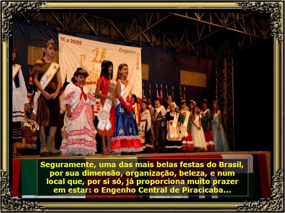 IMG_0781 - PIRACICABA - FESTA DAS NAÇÕES - MAIO DE 2007-670