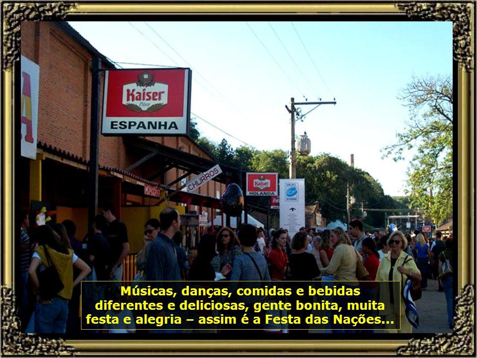 P0000028 - FESTA DAS NAÇÕES-BARRACA ESPANHA-670