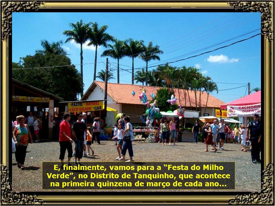 P0014930 - PIRACICABA - FESTA DO MILHO VERDE EM 25.03.2007-670
