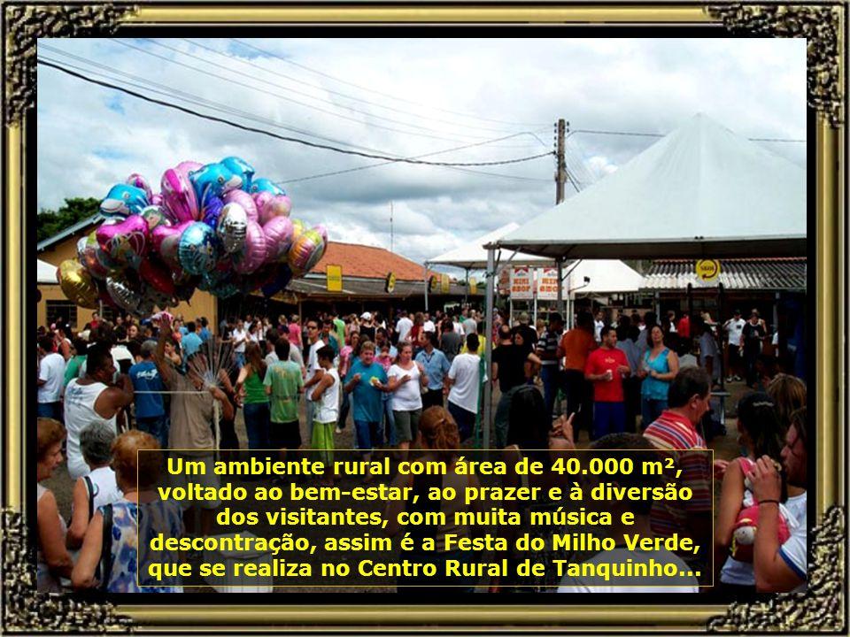 P0014855 - PIRACICABA - FESTA DO MILHO VERDE DE TANQUINHO EM 18. 03