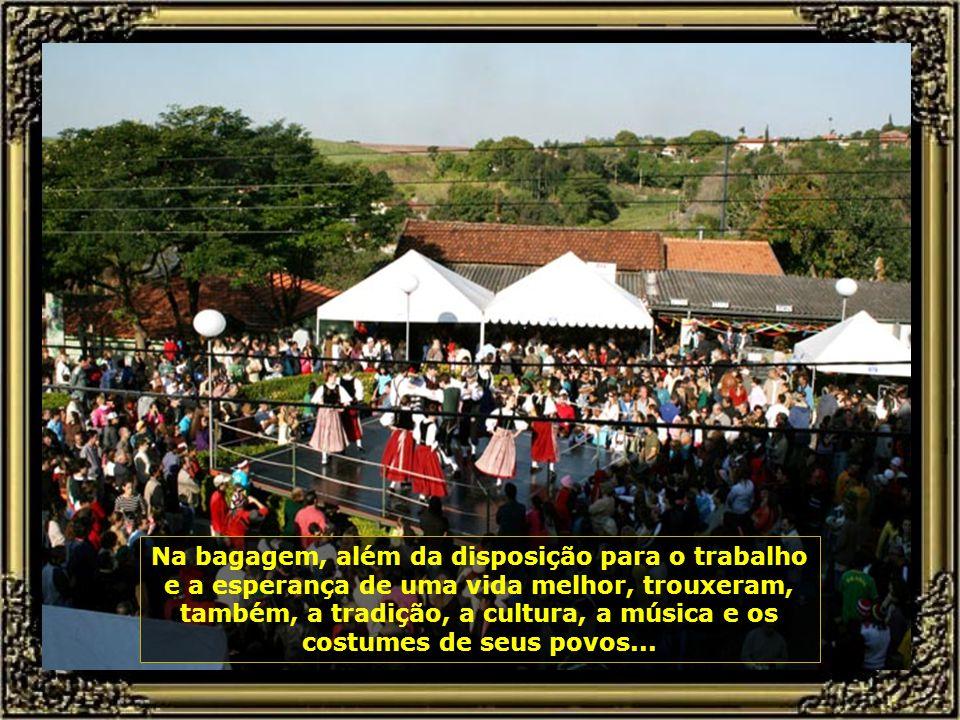 IMG_4688 - PIRACICABA - FESTA DA POLENTA EM SANTA OLÍMPIA-670