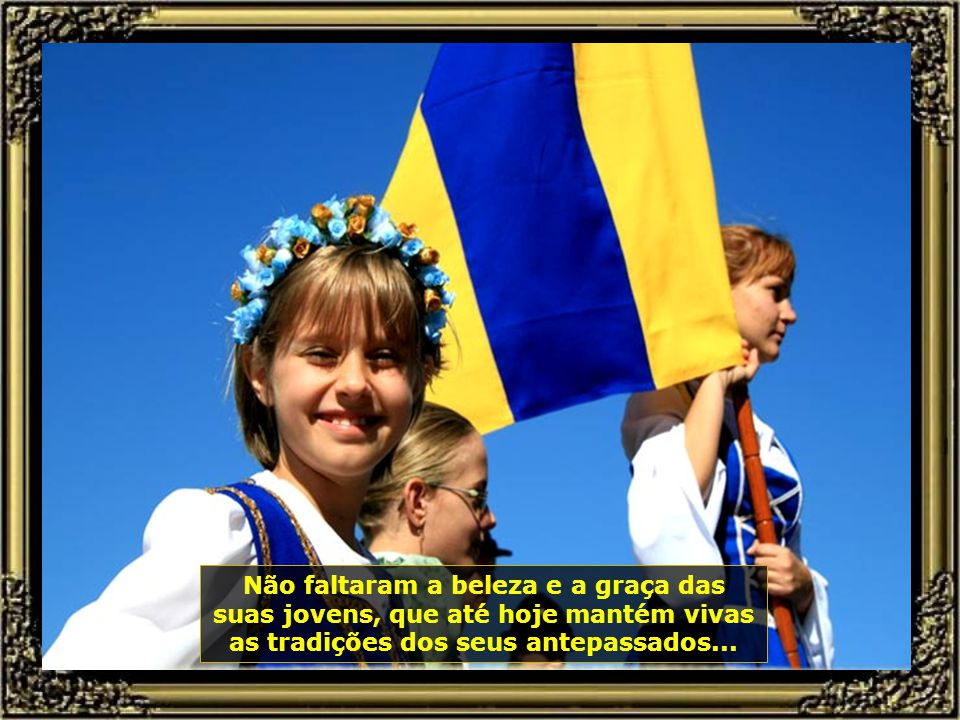 IMG_4624 - PIRACICABA - FESTA DA POLENTA EM SANTA OLÍMPIA-670