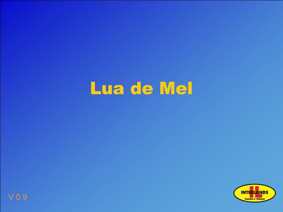 Lua de Mel V 0.9