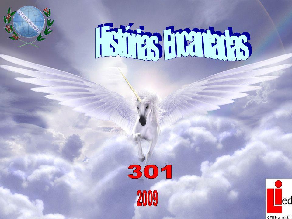 Histórias Encantadas 301 2009