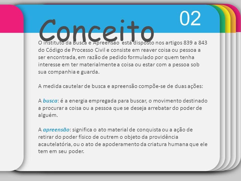 02 Conceito.