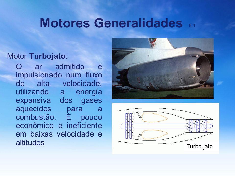 Motores Generalidades 5.1