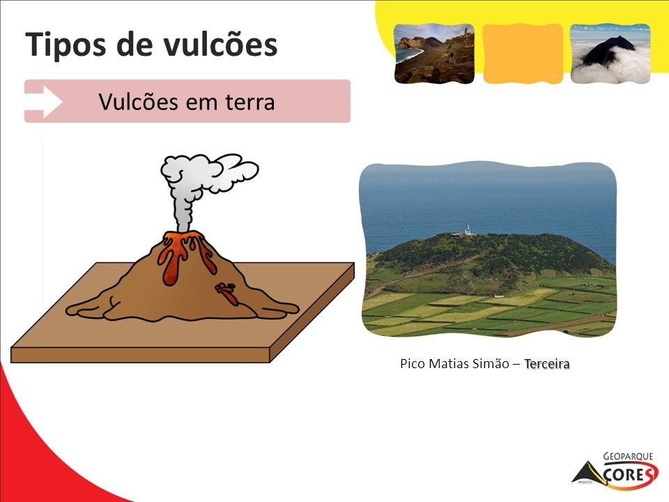 Pico Matias Simão – Terceira
