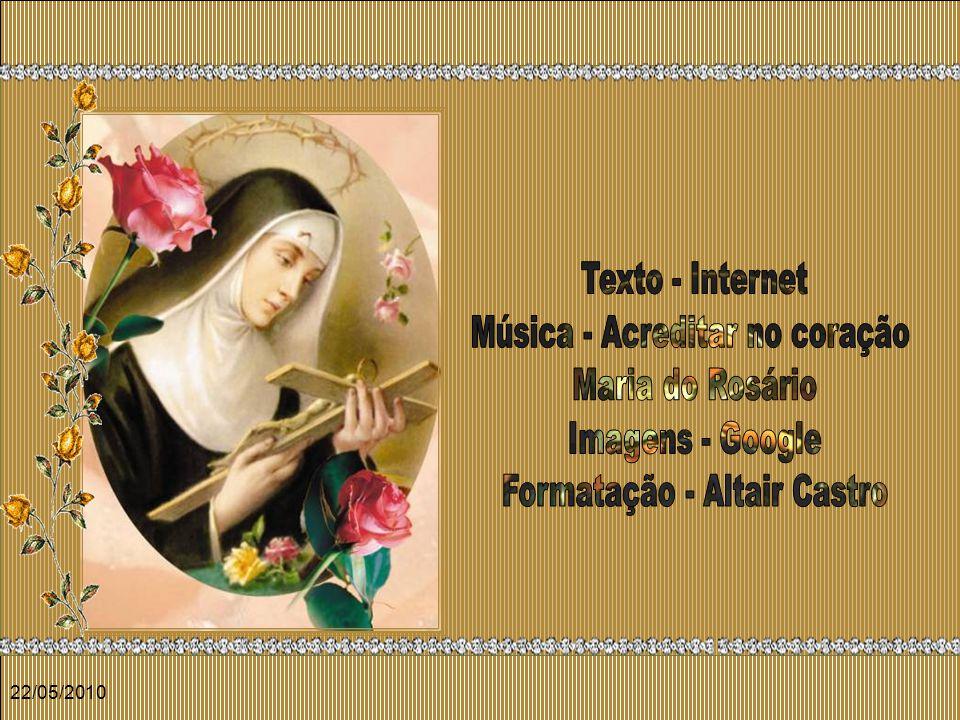 Música - Acreditar no coração Maria do Rosário Imagens - Google