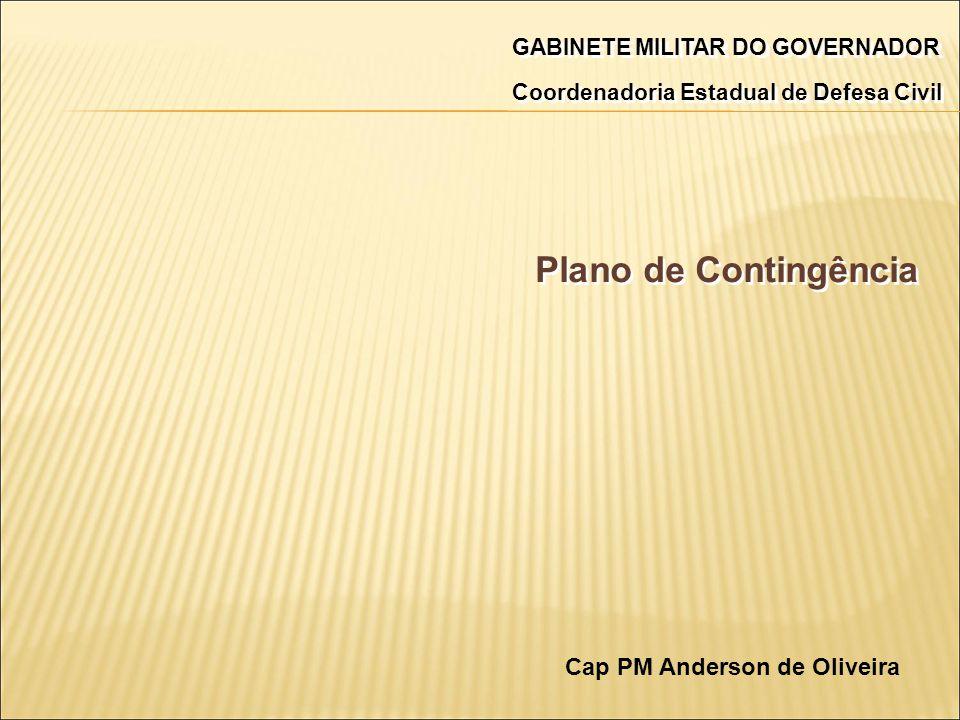 Cap PM Anderson de Oliveira
