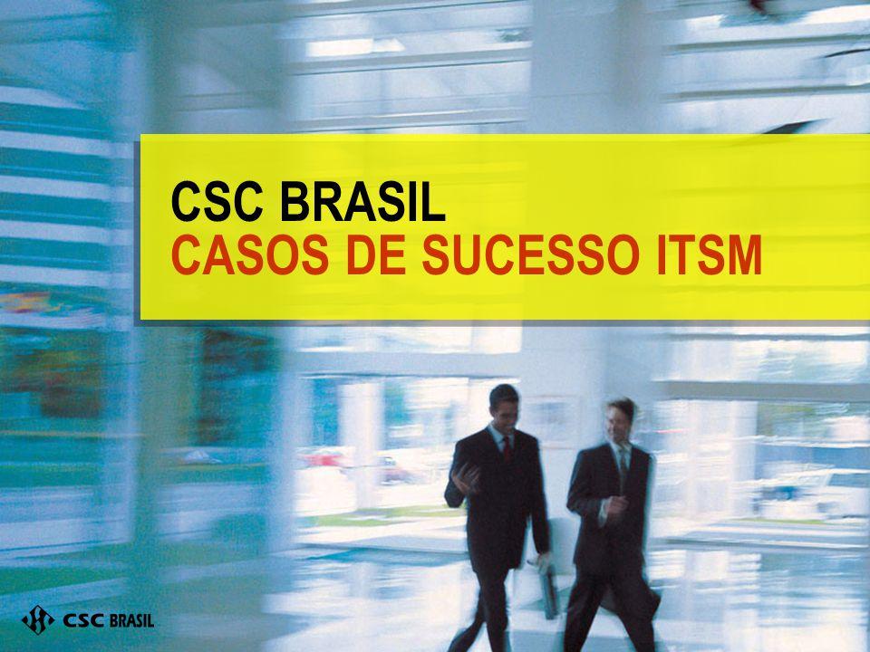 CSC BRASIL CASOS DE SUCESSO ITSM 38