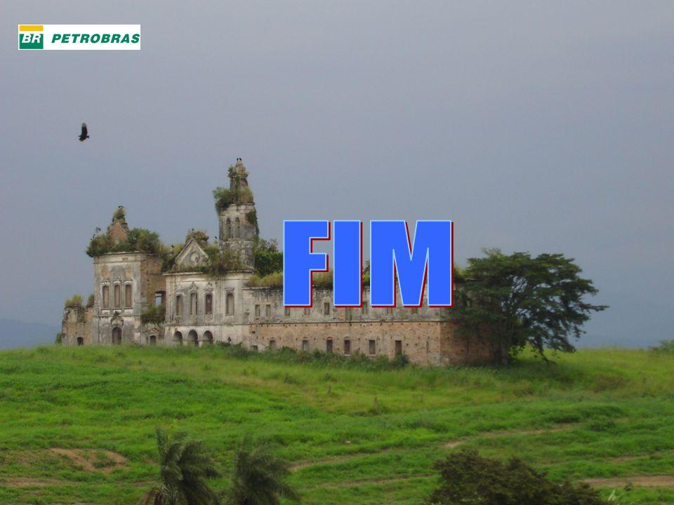 FIM Patrimônio Cultural