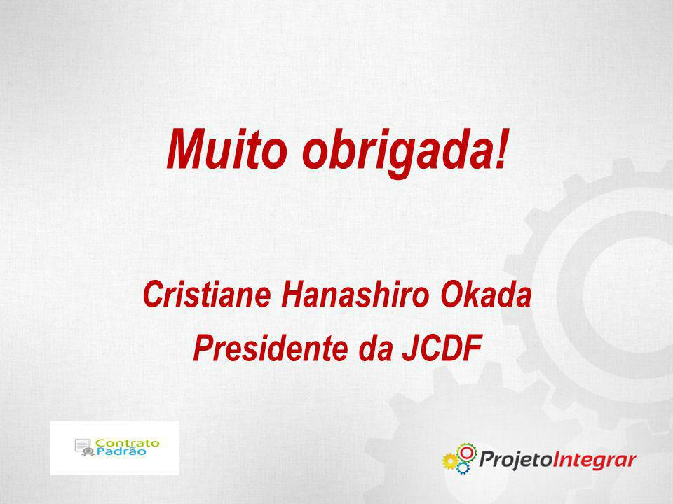 Cristiane Hanashiro Okada