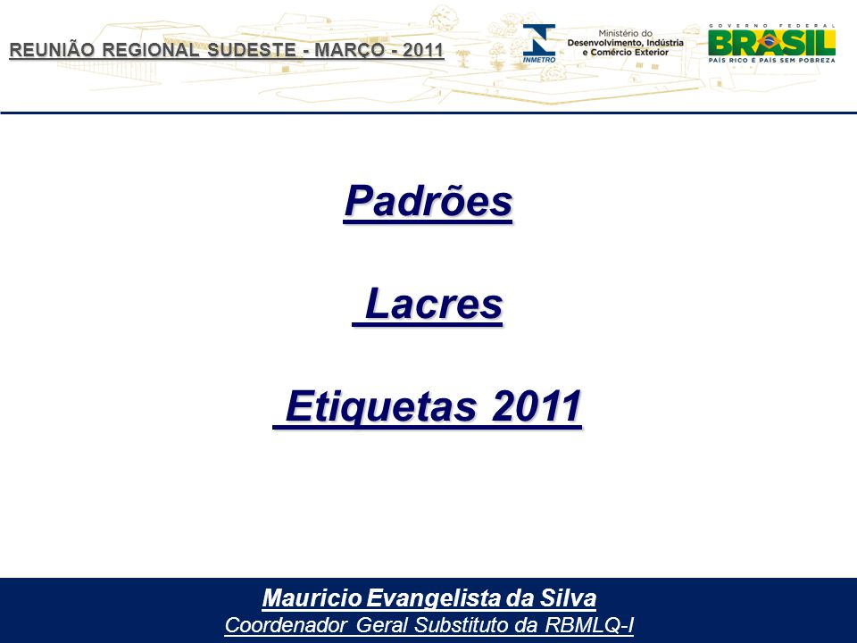 Mauricio Evangelista da Silva