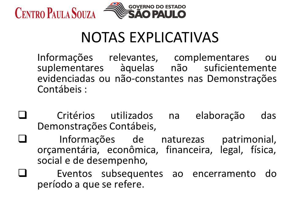 ATUALIZAÇÃO CONFORME LEI 11.638/07 E 11941/09