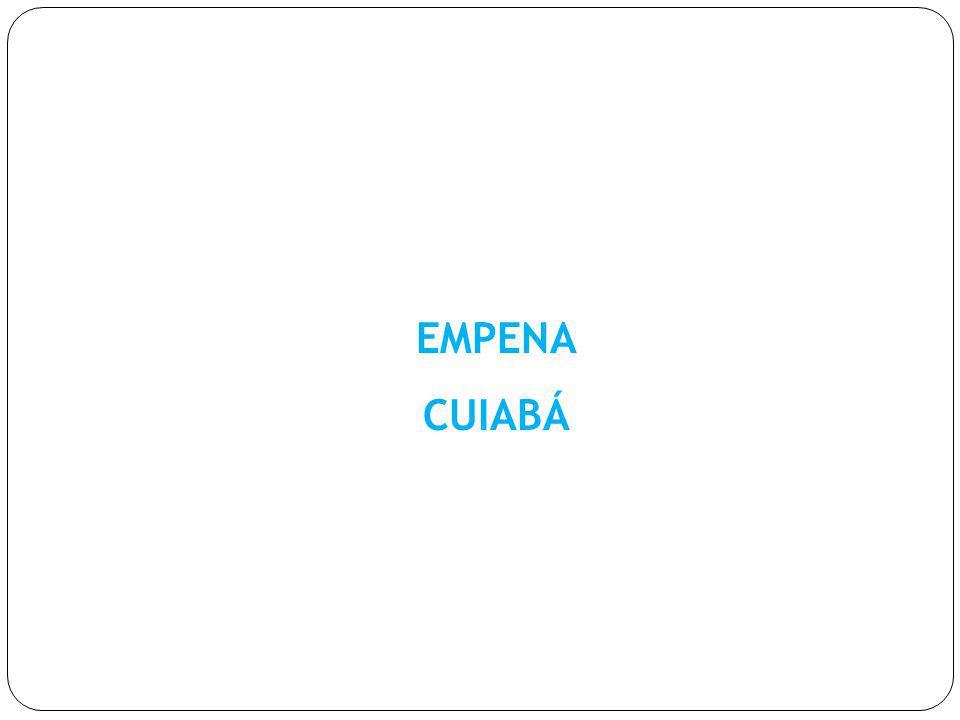 EMPENA CUIABÁ