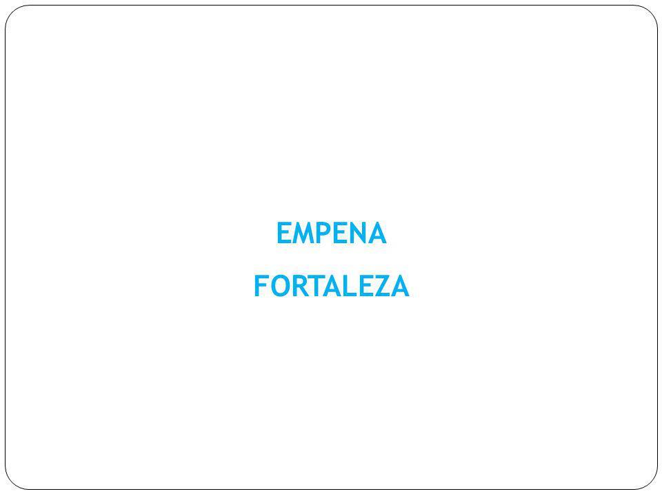 EMPENA FORTALEZA