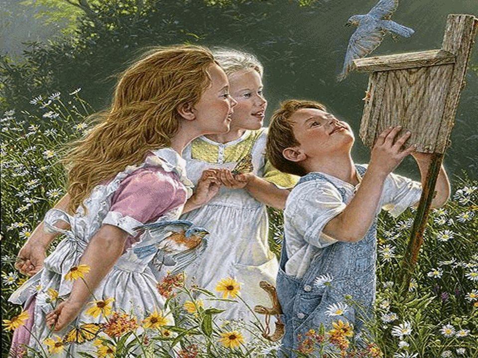 Para eles, o real sempre foi o espírito eterno, não a bruma