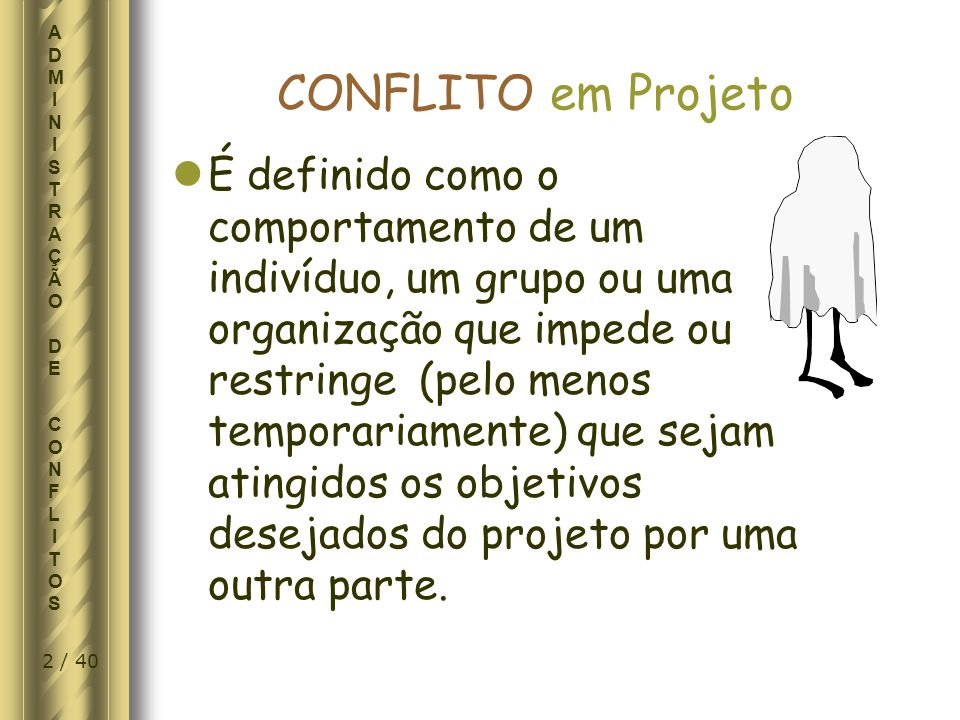 02/04/2017 CONFLITO em Projeto.