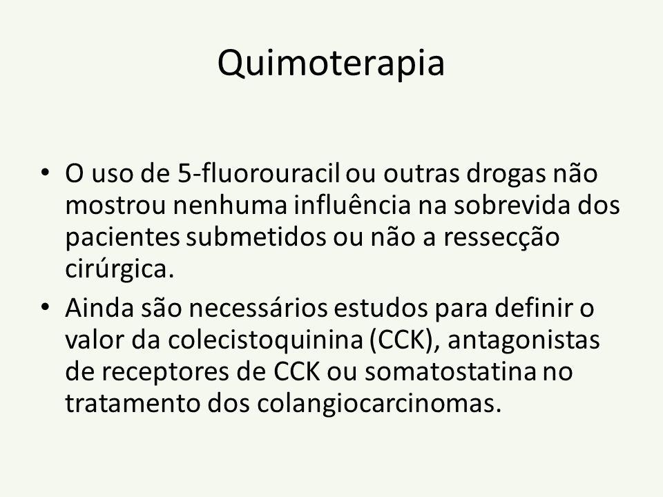 Quimoterapia