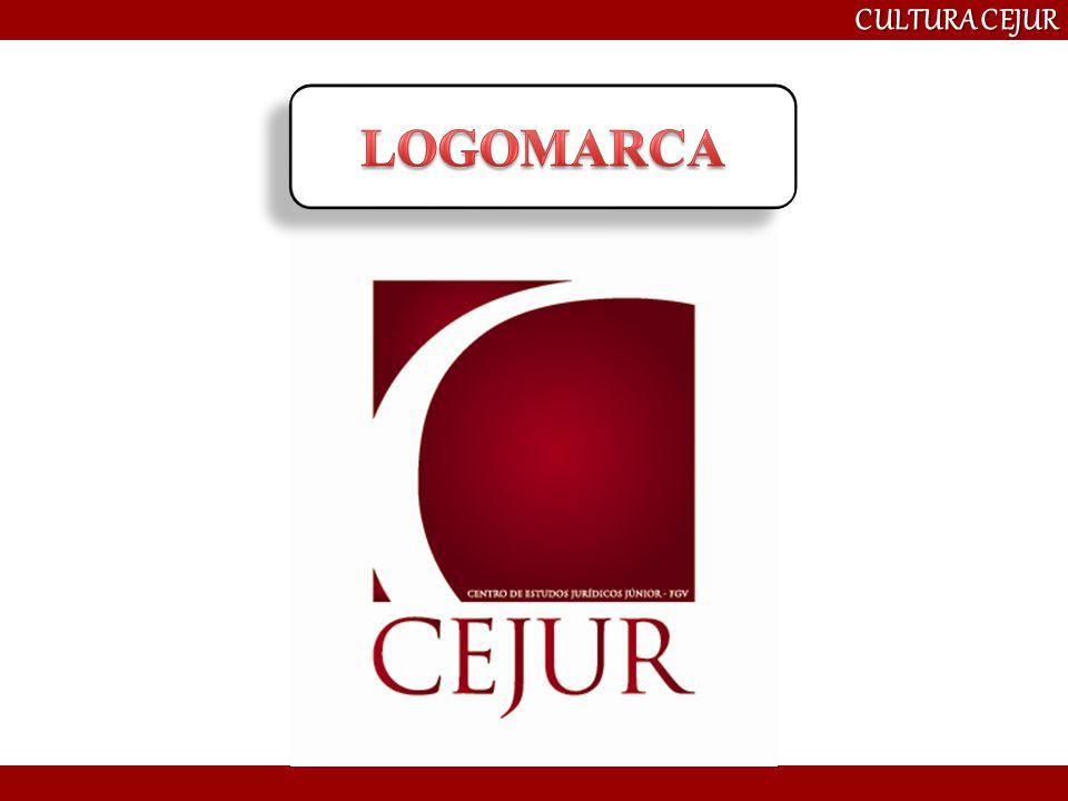 CULTURA CEJUR LOGOMARCA