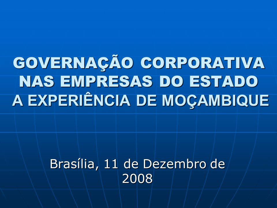 Brasília, 11 de Dezembro de 2008