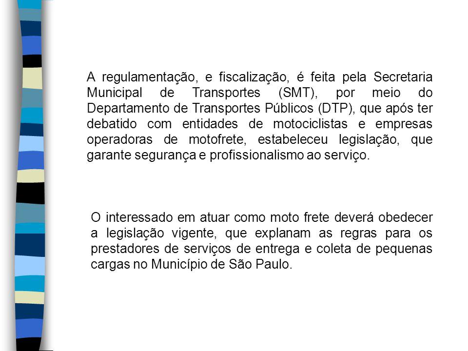 Departamento de Transportes Públicos
