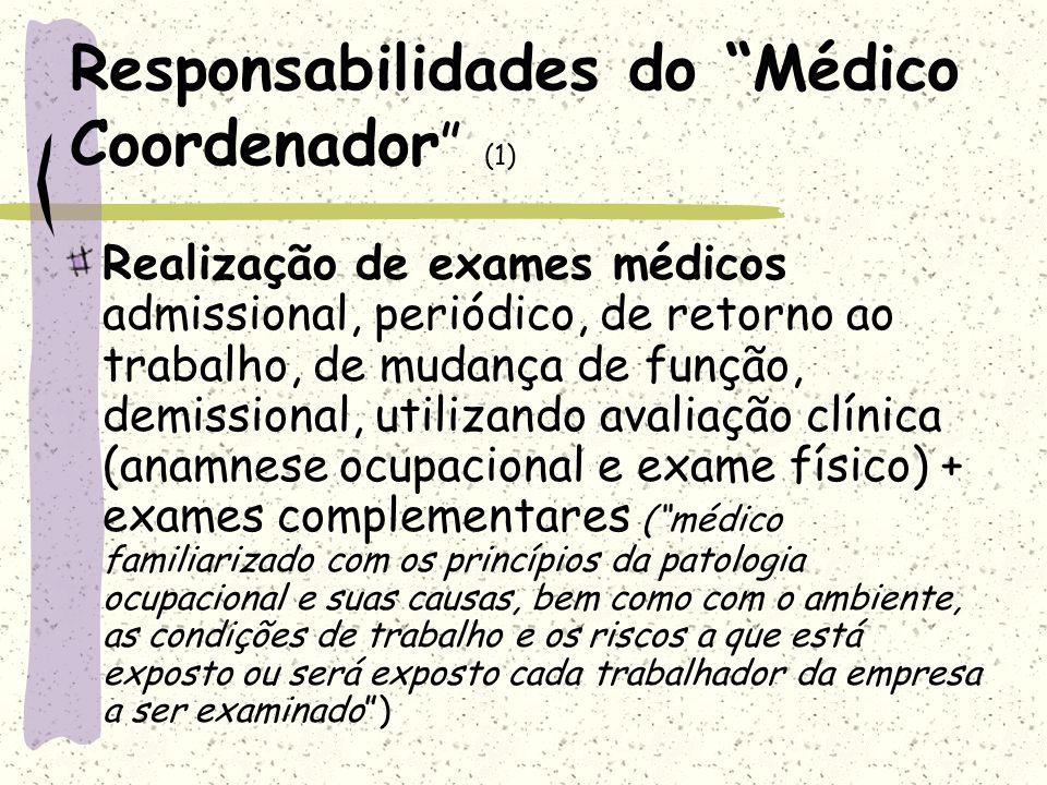 Responsabilidades do Médico Coordenador (1)