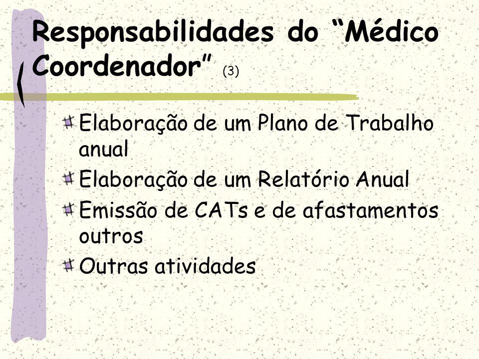 Responsabilidades do Médico Coordenador (3)