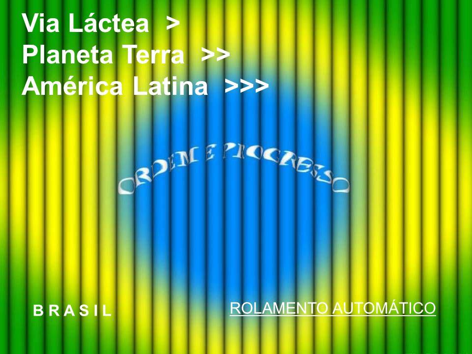 Planeta Terra >> América Latina >>>