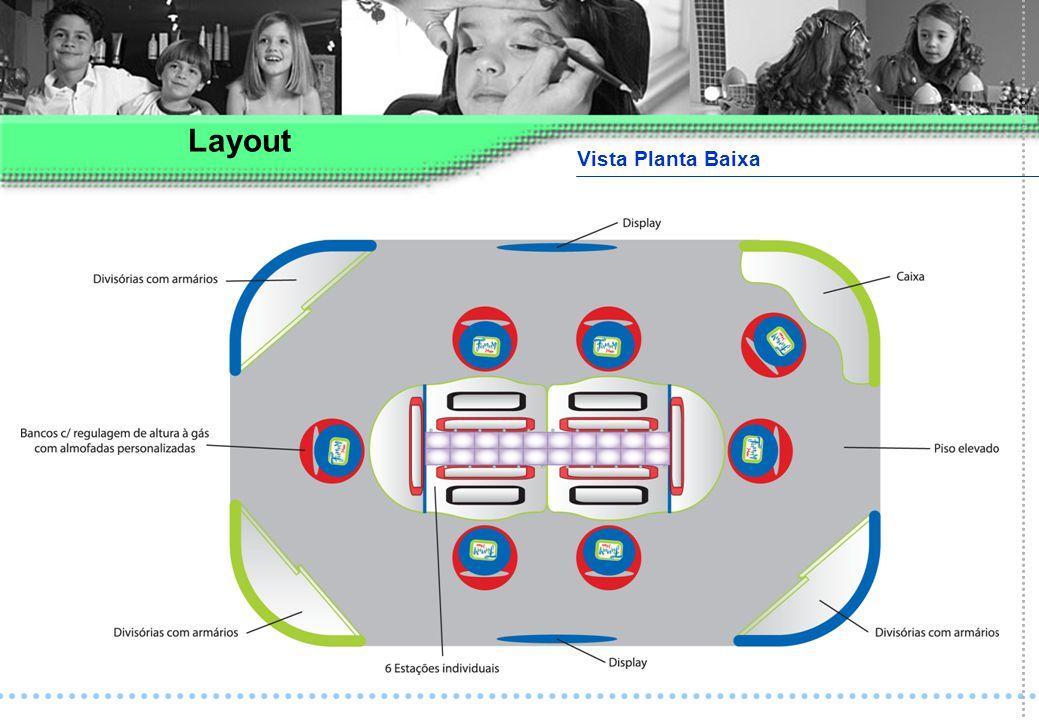 Layout Vista Planta Baixa 19