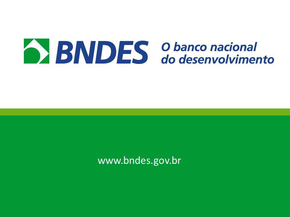 www.bndes.gov.br