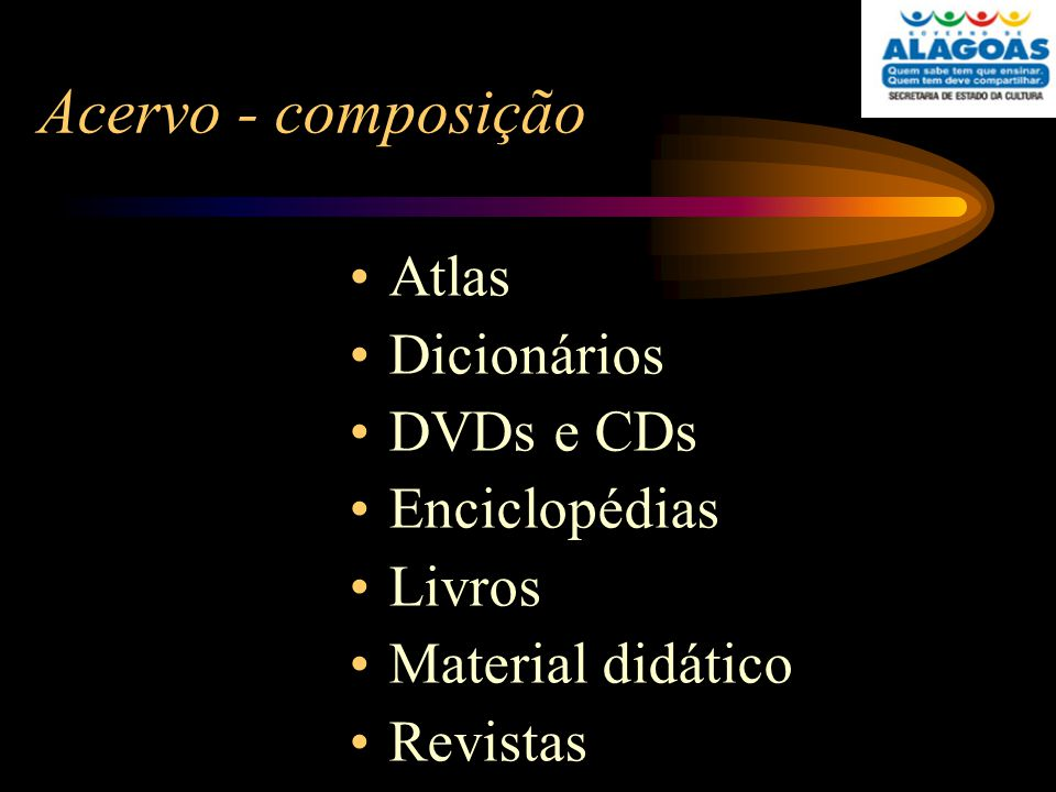 Acervo - composição Atlas Dicionários DVDs e CDs Enciclopédias Livros