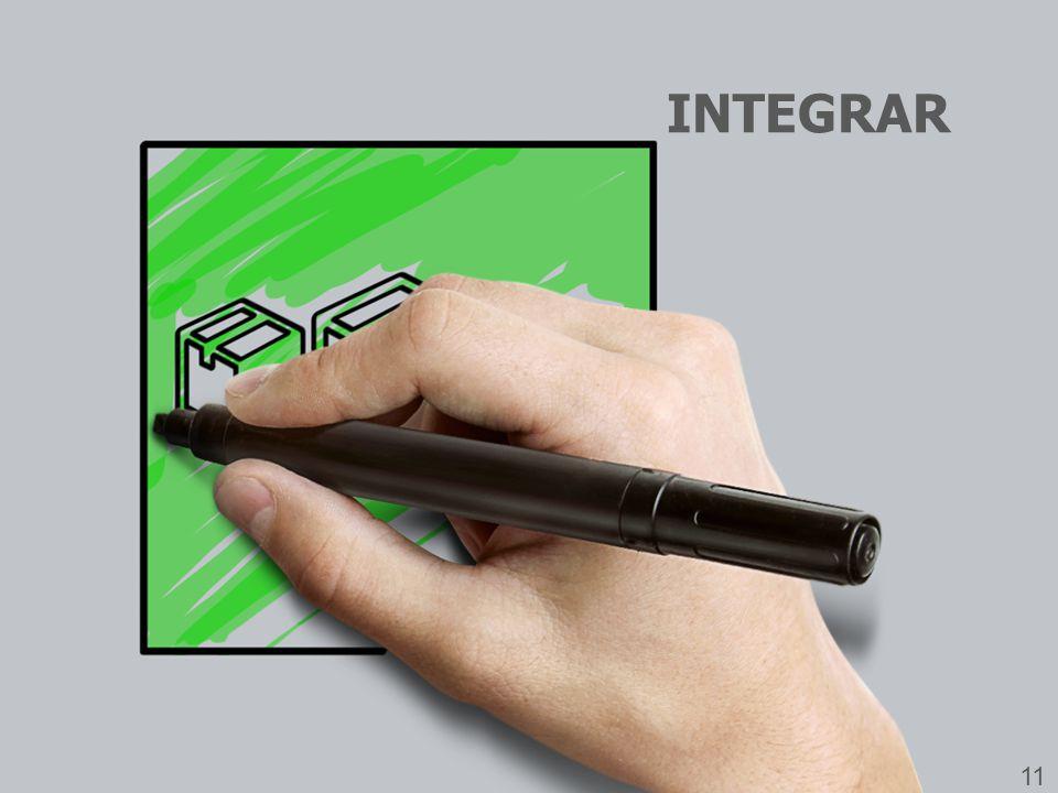 INTEGRAR 11