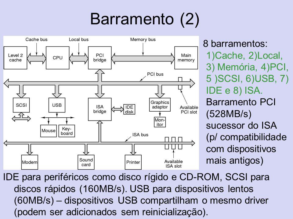 Barramento (2)