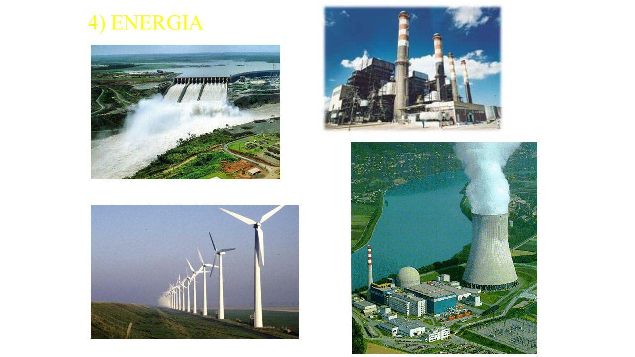 4) ENERGIA